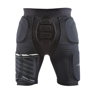 Inlinehockey Girdle Mission Compression S19 Senior