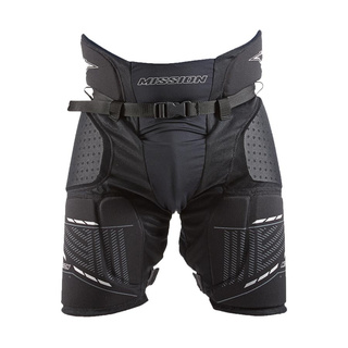Inline Hockey Girdle Mission Core S19 Junior