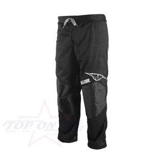 Inline Hockey Pant Mission NLS3 Junior