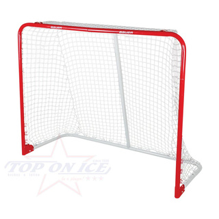 Folding Goal Bauer Official Performance 54