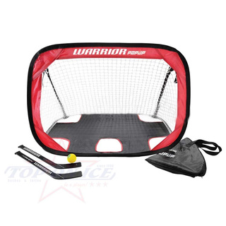 Mini Pop Up 2-Net Kit Warrior