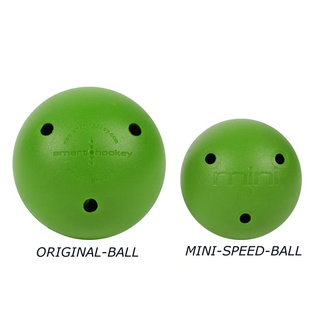 Smart Hockey Mini Speed Ball