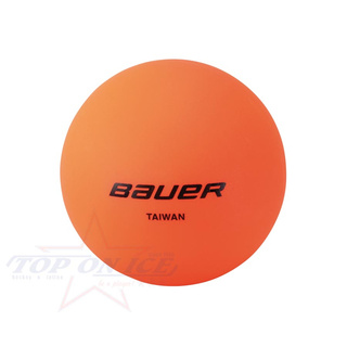 Ball Bauer Warm Weather