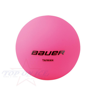 Bauer Cool Weather Ball