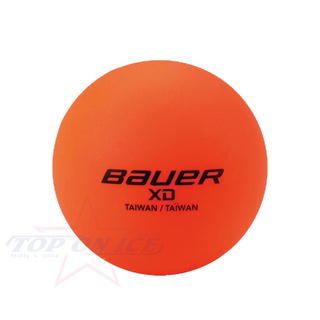 Ball Bauer XD Xtreme Density