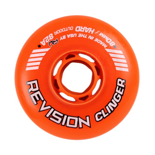 Revision Clinger Outdoor Hockey Wheel 82A