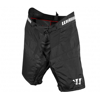 Überhose Warrior COVERT QRE Pro Junior