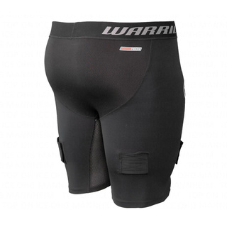 Tiefschutz Short Warrior Comp Senior XXL