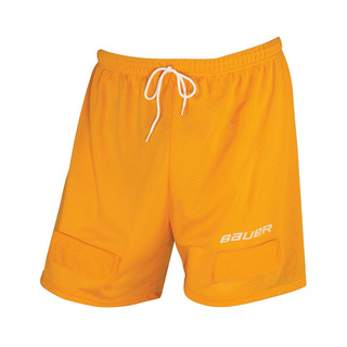 Jock Shorts Bauer Core Junior