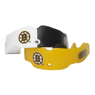 Mouth Guard Battle NHL 2Pack
