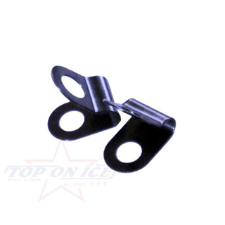 Front Mount Clips Pc.