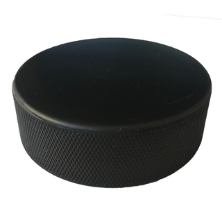 Hockey Puck Standard