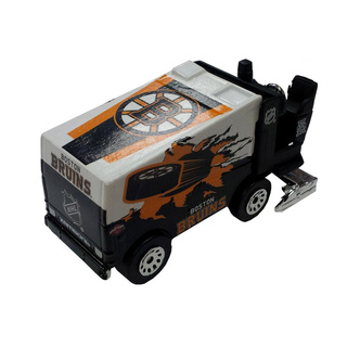 NHL Mini Zamboni