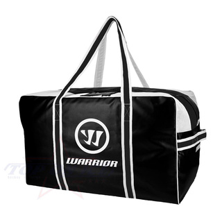 Tasche Warrior Pro PVC Large rot