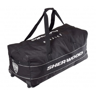 Rolltasche Sherwood Project 7 Large