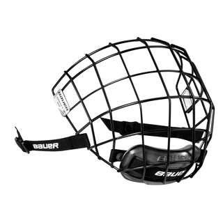 Facemask Bauer Profile ll Senior