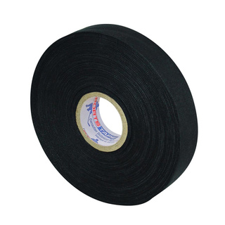 Sportstape Stick Tape 50m x 24mm black