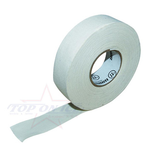 Warrior Stick Tape 50m x 24mm white