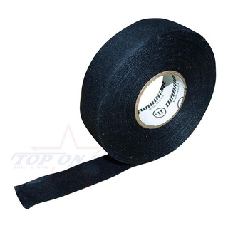 Warrior Stick Tape 50m x 24mm black