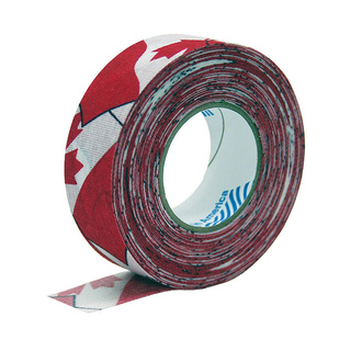 North American Schläger Tape 18m x 24mm Canada