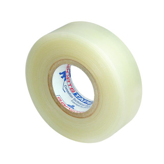 Sportstape Shin Pad Tape 24mm