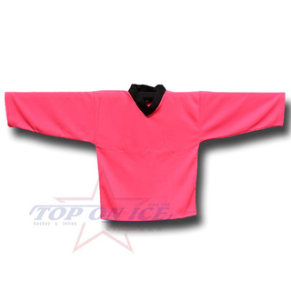 Trainingstrikot Steel Pink