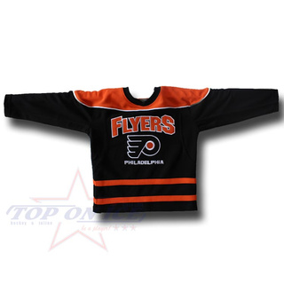 Kinder-Trikot NHL Philadelphia