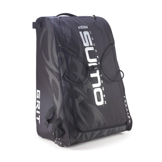 Tasche Grit SUMO GT4 Goalie Hockey Tower Senior