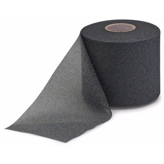 North American Athletic Underwrap Foam Tape 27,4m x 7cm