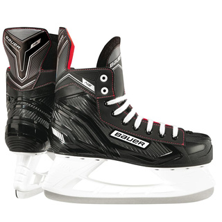 Skates Bauer NS S18 Junior