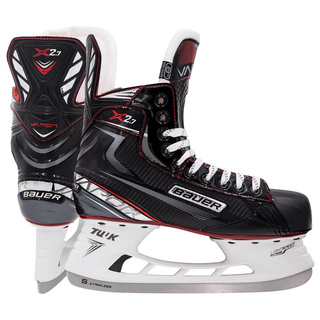 Skates Bauer Vapor X2.7 Youth