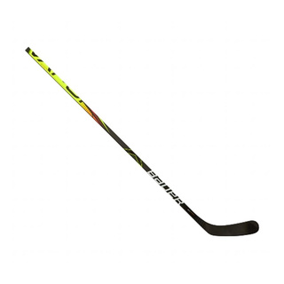Stick Composite Bauer Vapor X2.7 54 Inch Junior 50 Flex
