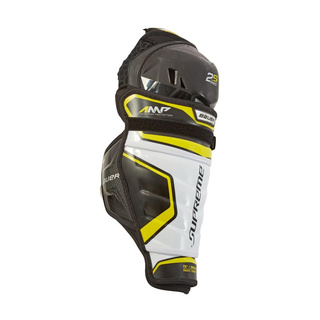 Shin Guards Bauer Supreme 2S Pro Senior