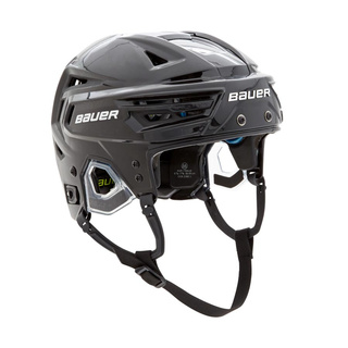 Helm Bauer RE-AKT 150 Senior