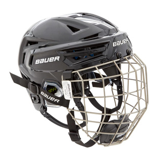 Helm Bauer RE-AKT 150 Senior Combo