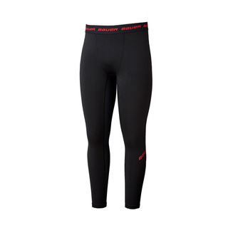 Unterwäsche Bauer Compression Essential Baselayer Hose...