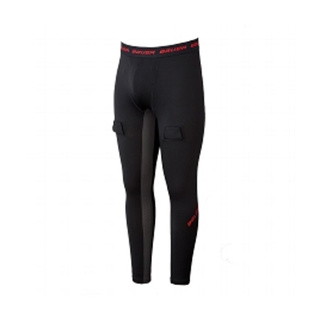 Jock Pant Bauer Essential Compression Senior
