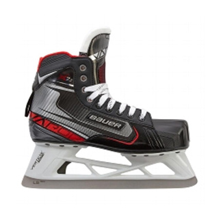 Goalie Skates Bauer Vapor X2.7 Youth