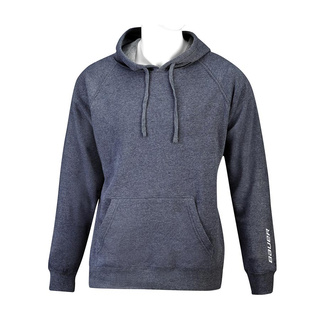 Hoodie Bauer Fleece Core Junior