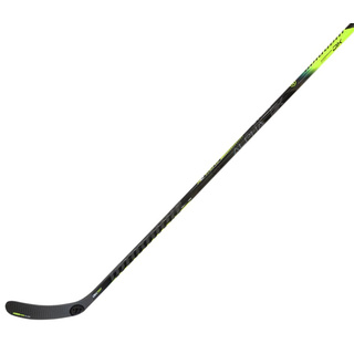 Stick Composite Warrior Alpha DX 55 Flex Intermediate