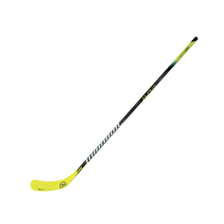Stick Composite Warrior Alpha DX 40 Flex Junior