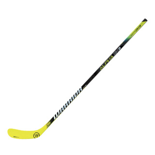 Stick Composite Warrior Alpha DX3 35 Flex Junior