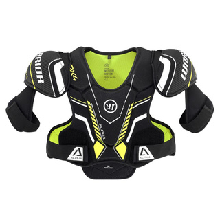 Schulterschutz Warrior Alpha DX4 Junior