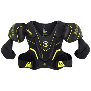 Schulterschutz Warrior Alpha DX5 Junior