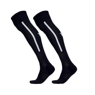 Schlittschuh-Socken Warrior Core Senior