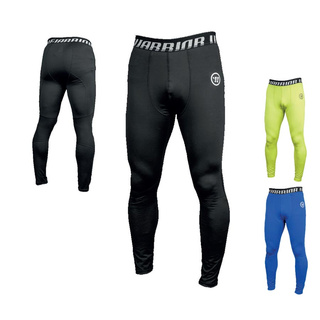 Underwear Warrior Comp Tight Pant Senior