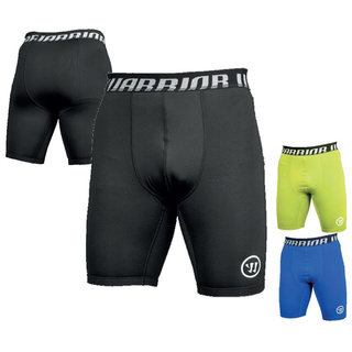 Unterwäsche Warrior Comp Short Senior