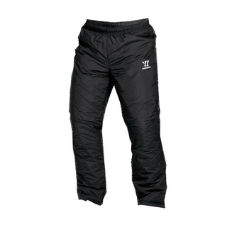 Pant Warrior Alpha Winter Suit Junior