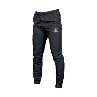 Pant Warrior Covert Presentation Junior