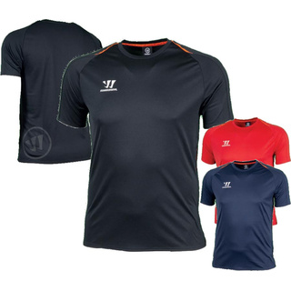 T-Shirt Warrior Covert Tec Tee Junior
